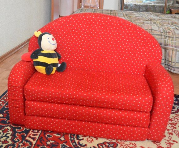 kids sofa for children