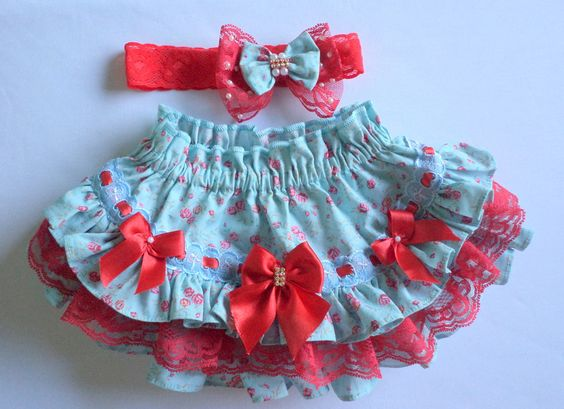 Different types of skirt designs for kids simple craft ideas - Different craft ideas for kids ...