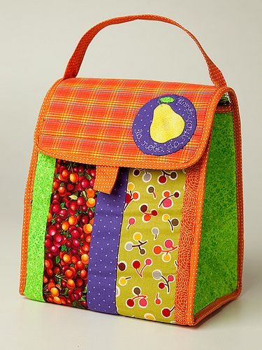 Different Types Of Patchwork Handbag Artsycraftsydad
