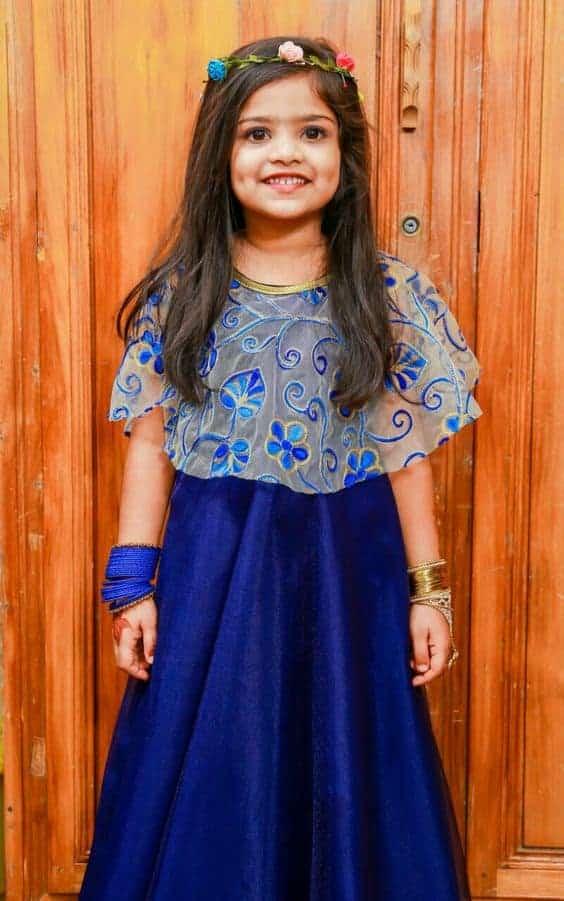 simple dress designs for ladies