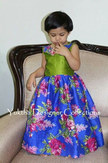 Blouse Stand Neck Designs : Latest fashion girls frock designs simple craft ideas